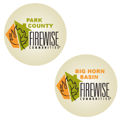 Park County Firewise